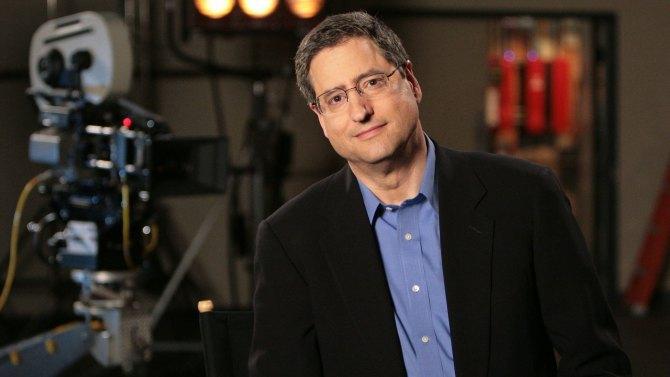 Tom Rothman nowym dyrektorem Sony Pictures. Zła wiadomość dla fanów komiksowych filmów!