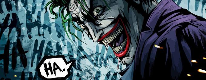 """Jared Leto jako Joker. Zobacz kolejny etap transformacji z """"Suicide Squad""""!"""