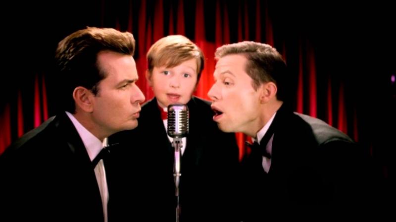 10 najśmieszniejszych seriali Comedy Central