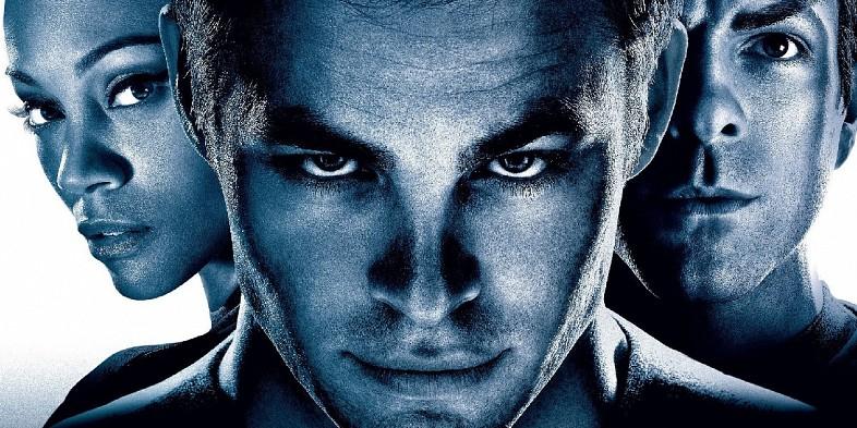 """""""Star Trek 3"""" – tytuł oficjalnie potwierdzony i pierwsze zdjęcie z planu"""
