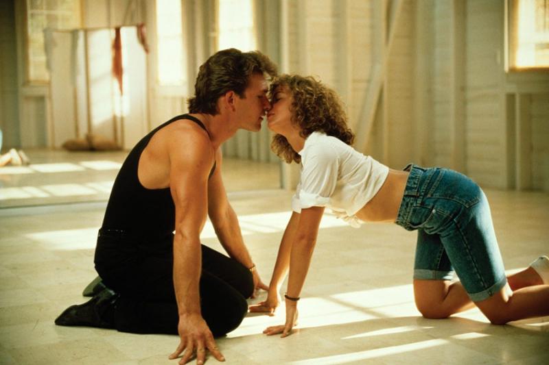 Dirty Dancing 3 - powstanie sequel tanecznego hitu. W obsadzie Jennifer Grey