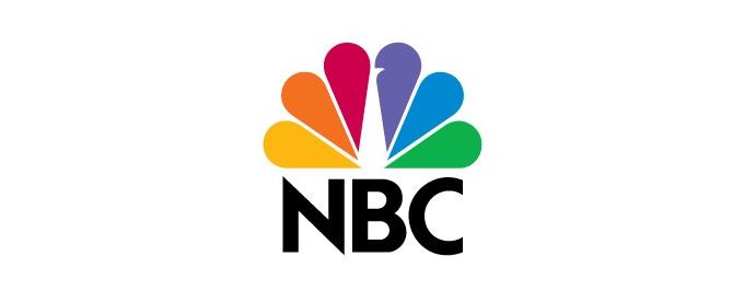 NBC szykuje nowy serial romantyczny. Za sterami twórcy Good Girls