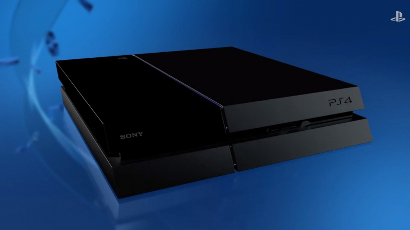Jak nowe PlayStation 4 wypada w testach?