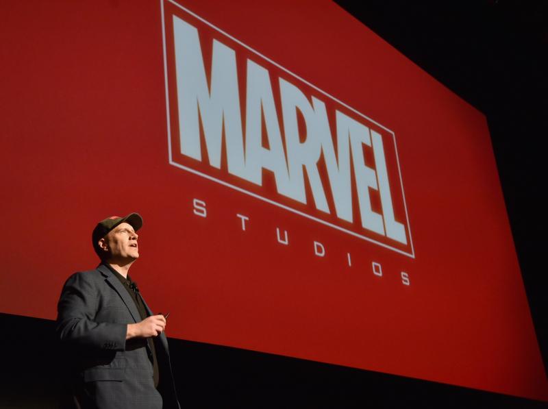Marvel – ważne zmiany w filmowym świecie