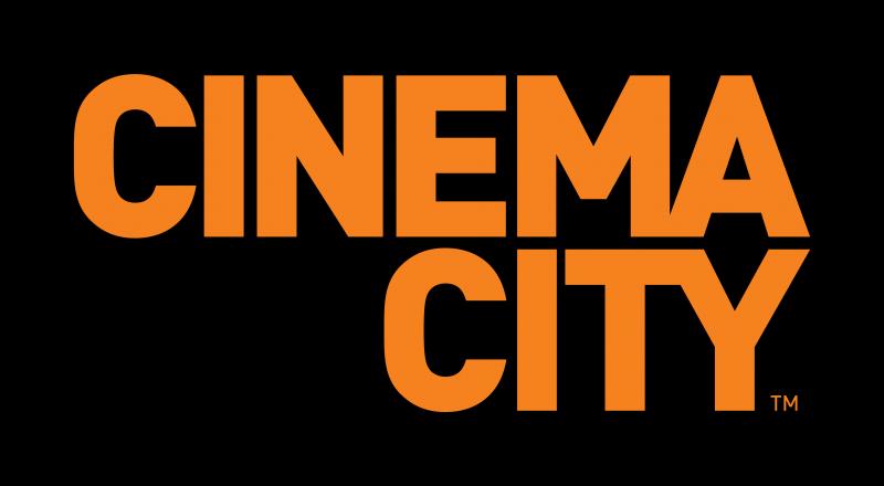 Komornik w Cinema City? Sieć zalega z milionami złotych za tantiemy