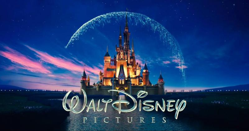 Głębia Challengera - Disney+ stworzy serial na podstawie znanej powieści