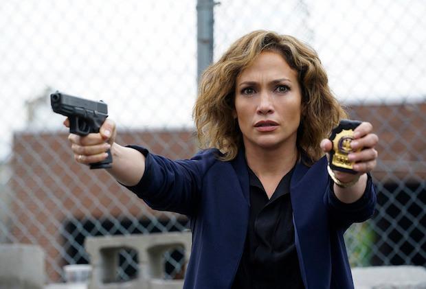 Jennifer Lopez wystąpi w serialu Will i Grace