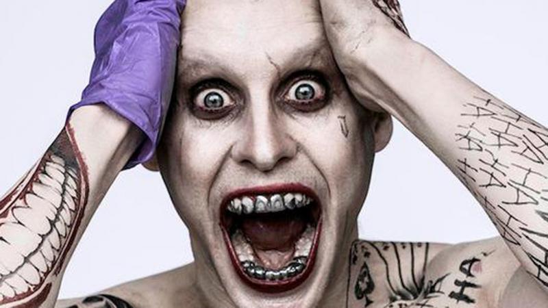 Joker - Jared Leto chciał powstrzymać Warner Bros. przed produkcją filmu