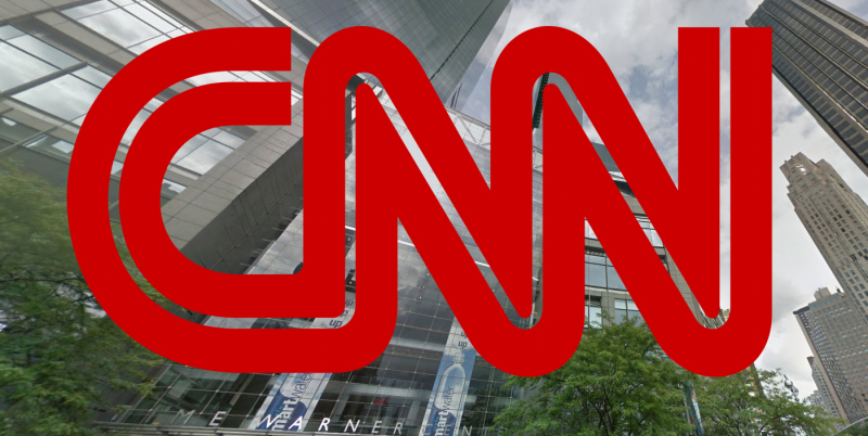 CNN inwestuje w seriale dokumentalne