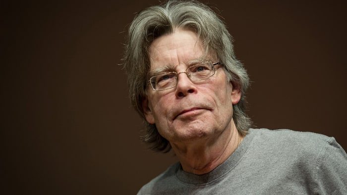 Stephen King – życie i twórczość mistrza grozy