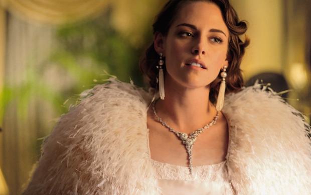 Aniołki Charliego – Kristen Stewart już na planie. Zobacz zdjęcie