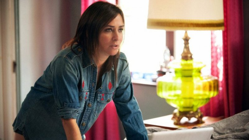 Better Things: sezon 1, odcinek 2 – recenzja