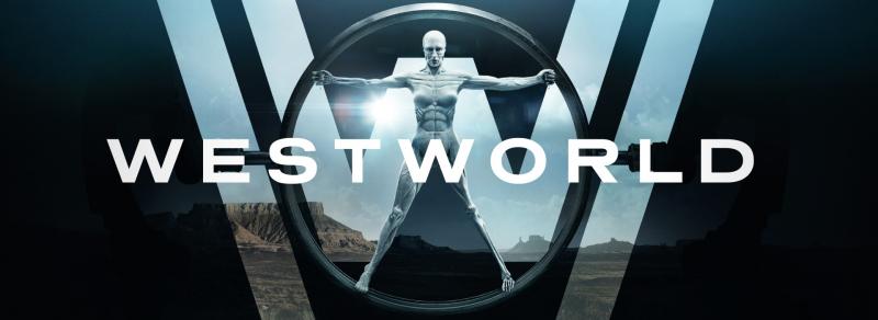 Śmierć w Westworld. Czy ta postać naprawdę zginęła w finale?