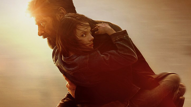 Logan: nowe kolorowe zdjęcie i data premiery drugiego zwiastuna