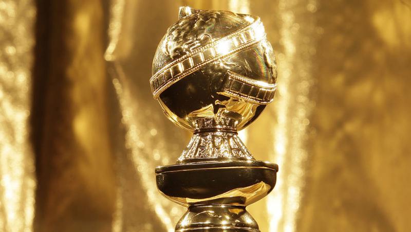 Złote Globy 2017: oto lista nominowanych!