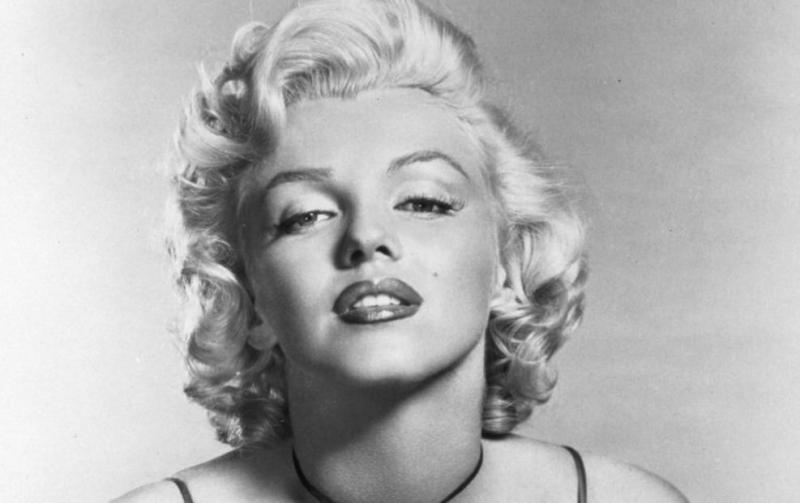 Skradziono posąg Marilyn Monroe. Policja w Los Angeles szuka sprawcy