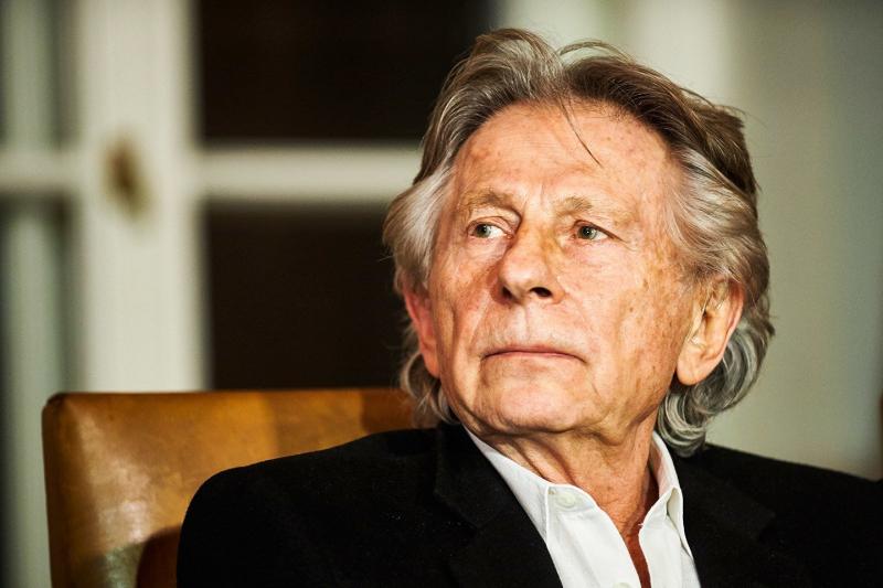 Sąd odrzucił wniosek Romana Polańskiego o przywrócenie do Akademii Filmowej
