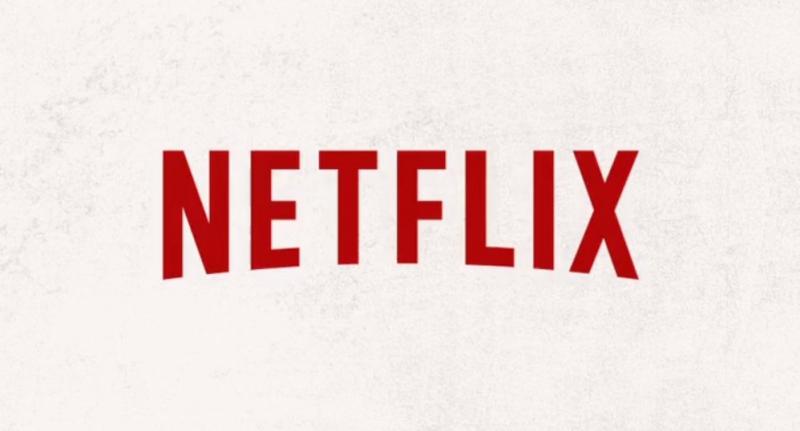 Właściciel sieci kin o platformie Netflix: to nie jest wróg