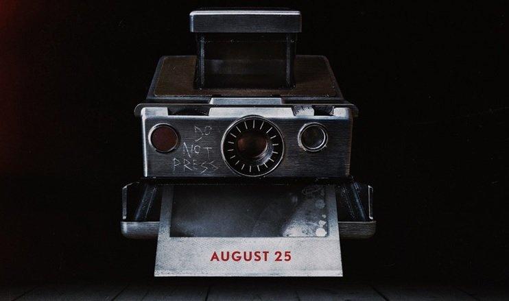 The Weinstein Company wycofuje z kin horror Polaroid
