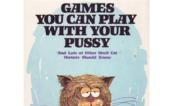 Najgorsze tytuły i okładki książek. Zobacz zabawną galerię