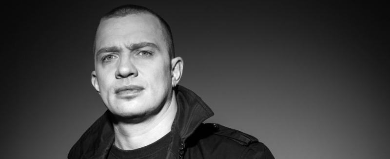 Koronawirus: polscy pisarze ruszają z projektem Na zarazę Zarazek