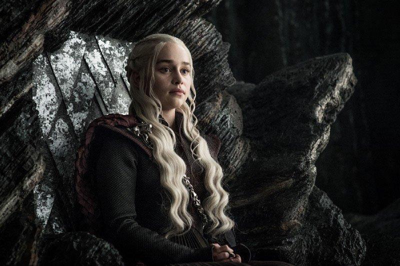 Emmy 2018 – lista zwycięzców. Gra o tron najlepszym serialem