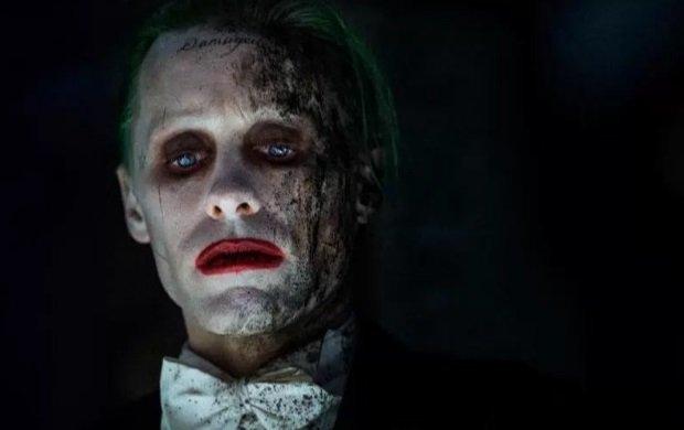 Legion samobójców - reżyser filmu potwierdza fanowską teorię na temat Jokera