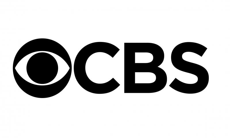 God Friended Me i Red Line z pełnymi sezonami. Kolejne zamówienia CBS