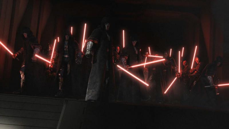 Gwiezdne Wojny - o czym nowy film w 2022 roku? Saga inspirowana MCU!