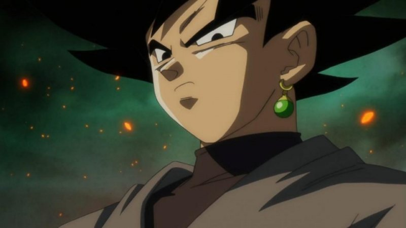 Nowy zwiastun Dragon Ball FighterZ przedstawia bohaterów z serii Super