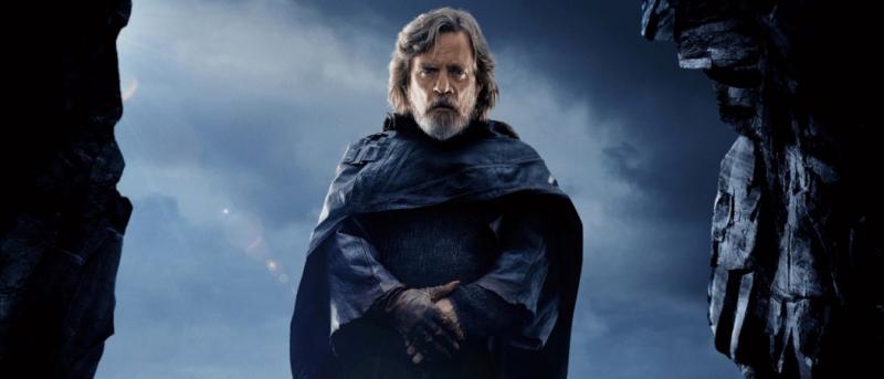 Skywalker. Odrodzenie odwrócił decyzje Ostatniego Jedi? Scenarzysta komentuje