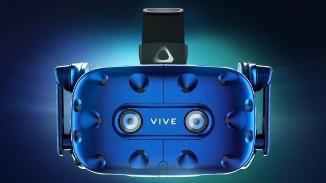 Wirtualna rzeczywistość przyszłości. Czego możemy się spodziewać?