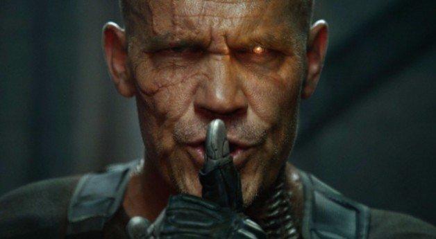 Deadpool 3 - czy film powstanie? Twórca postaci o kontynuacji, spin-offie z Cable'em i niezrealizowanym X-Force