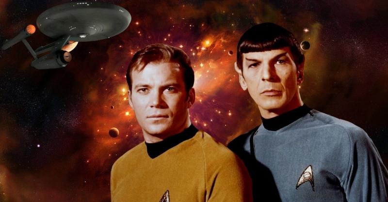 Star Trek – ikoniczna postać pojawi się w 2. sezonie serialu Discovery