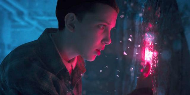 Stranger Things – los Eleven mógł być zupełnie inny. Kto powróci w 3. sezonie?