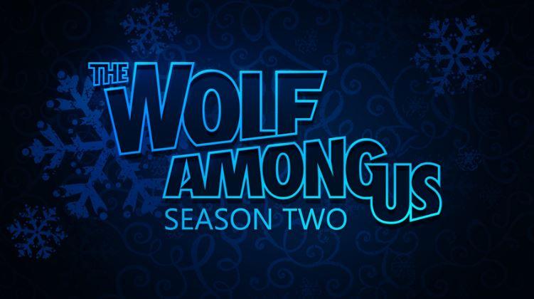 Premiera The Wolf Among Us 2 opóźniona. Gra ukaże się w przyszłym roku
