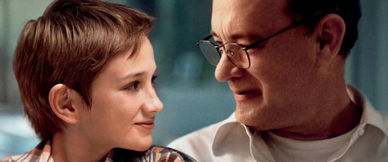 Najlepsze filmy na Dzień Ojca. Co warto obejrzeć?