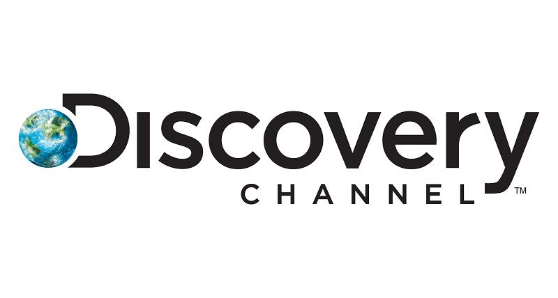 Discovery we współpracy z Inscape przeanalizuje dane z 12 milionów telewizorów