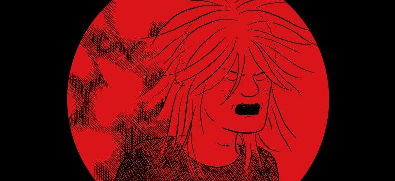 Koniec zXXXanego świata – recenzja komiksu