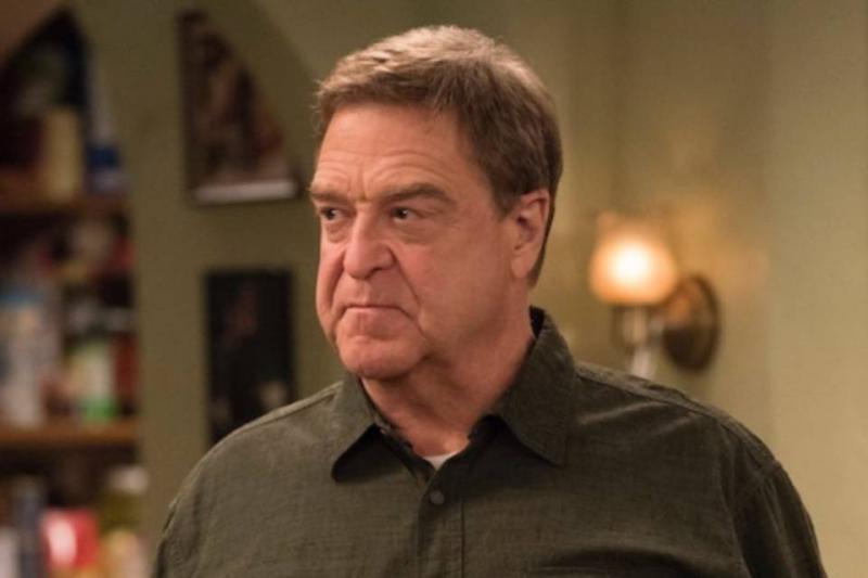 The Conners - będzie trzeci sezon spin-offu Roseanne? Gwiazdy serialu wynegocjowały kontrakty