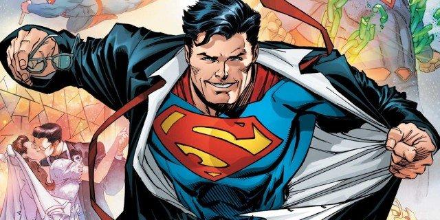 """Anonimowy darczyńca zapłaci za pogrzeb """"Hollywoodzkiego Supermana"""""""
