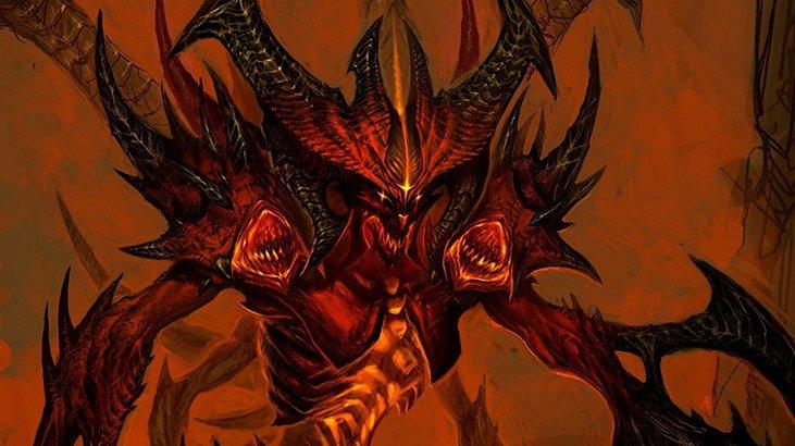 Tagi dobierania diablo 3