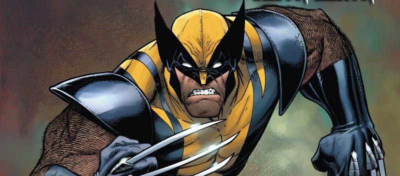 Wolverine. Tom 4 – recenzja komiksu