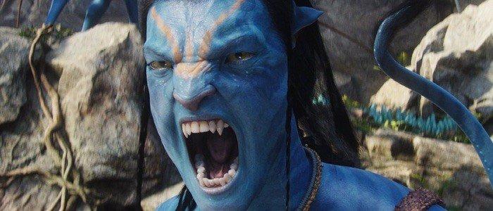 Avatar 2 - ekipa wraca na plan filmu w Nowej Zelandii