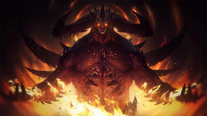 Diablo IV - zapowiedź na BlizzCon 2019? Reklama zdradza pojawienie się gry