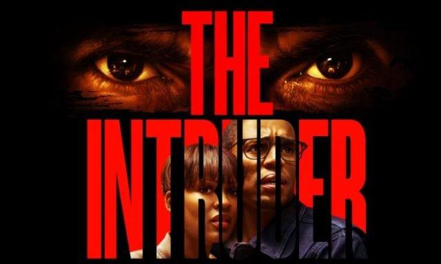 The Intruder – Dennis Quaid z niecnymi zamiarami w thrillerze. Zobacz zwiastun
