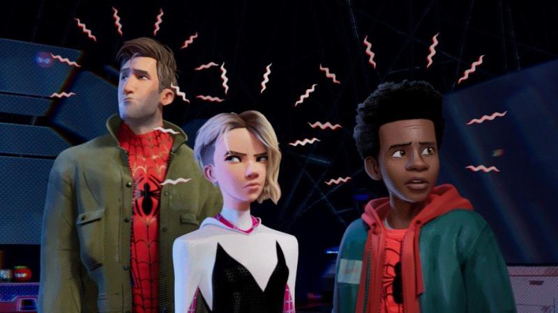 Spider-Man Uniwersum – na czym skupi się sequel? Amy Pascal zdradza szczegóły