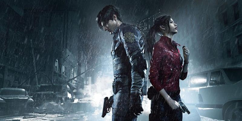 Demo Resident Evil 2 Remake pozwoli na 30 minut zabawy. Oto szczegóły