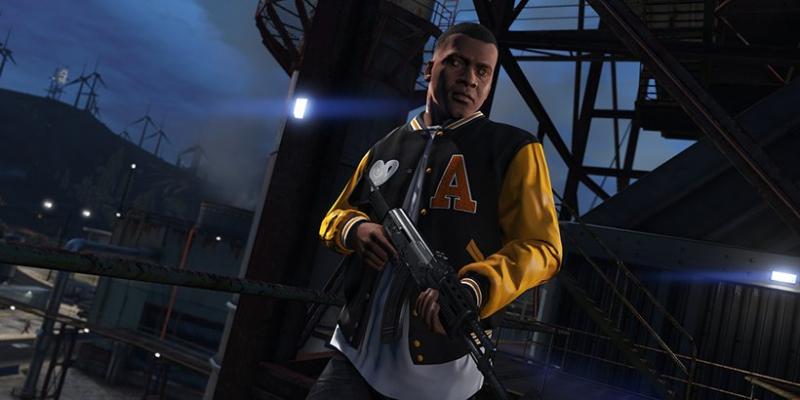 GTA 6 – zapowiedź coraz bliżej? Rockstar Games szuka pracowników
