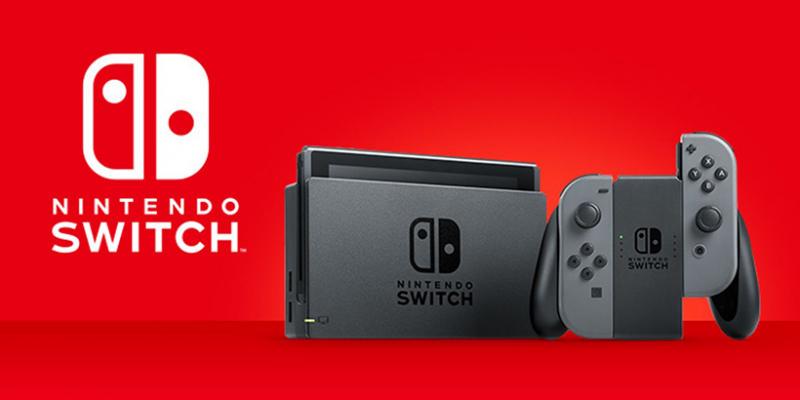Czy warto kupić nowy model Nintendo Switch? Zobacz ten test i się przekonaj